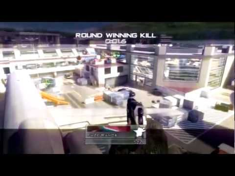 FaZe ILLCAMS - Episode 39 Remastered By Joel