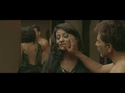 Indian actress fucked hardly thumbnail