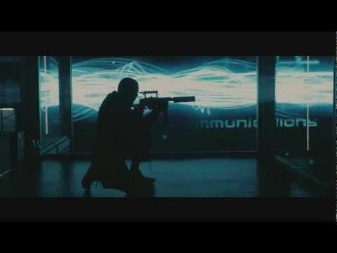 Adele - Skyfall 007 Theme