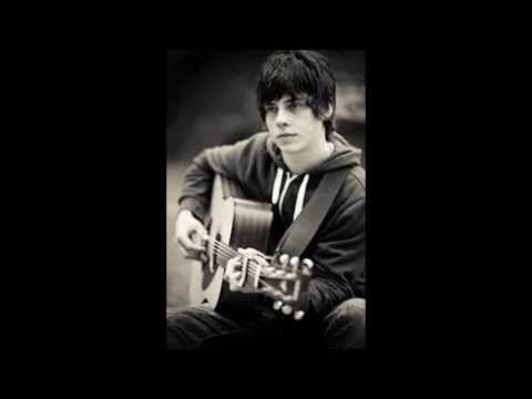 Jake Bugg - Slumville Sunrise (audio) - Live Coachella - (New Song)
