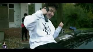 Download Lagu YBN Almighty Jay