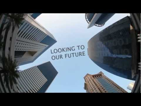 Qatar's Energy and Industry Sector - Climate Change Video