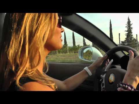 porno interazziale pornocasting italiani