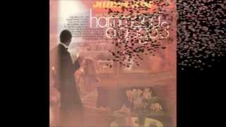 James Last (Germany) - Dance Ballerina Dance -- Strawberry Cha Cha Cha -- If I Were A Rich Man