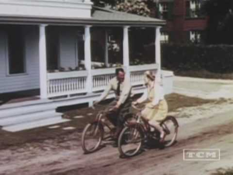 Mackinac Island 1944.mov