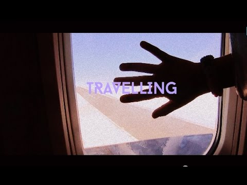 Travelling • Millie Goes to Morocco