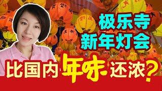 30【上】中国人在大马生活:年味比国内还浓? 大马中华民俗一次体验够 MM2H【70后慢生活】