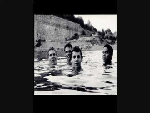 Slint - Spiderland (Full Album) [1080p]