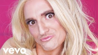 Meghan Trainor - No Excuses (PARODY) MP3