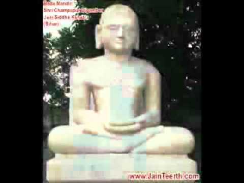 Namokar Mantrasamro mantra bhalo navkarJain stavan - 1
