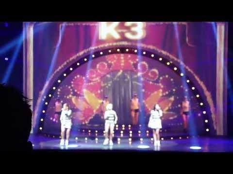 01_ 2013 K3 Show - EYO!