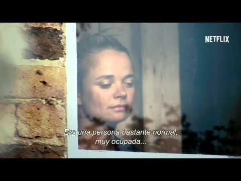 My Beautiful Broken Brain (Netflix) Trailer Subtitulado Al Latin