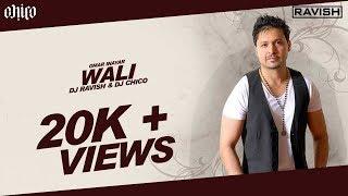Watch Omer Inayat Waali video