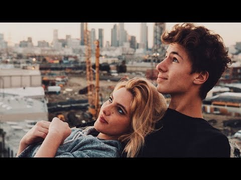 Lele Pons and Juanpa Zurita - Downtown