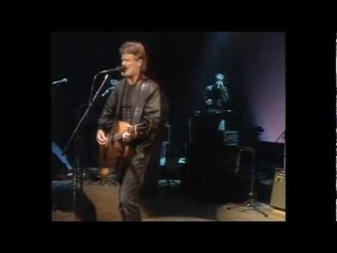 Kris Kristofferson - Me and Bobby McGee (Breakthrough, 1989)