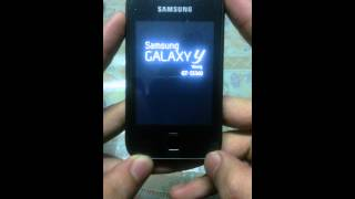 download lagu Cara Rooting Samsung Galaxy Y Bahasa Indonesia gratis