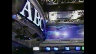 ABC World News Tonight (USA) Outro, Summer 2003