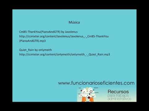 Cómo extraer el texto de una imagen y pasarlo a Word. Imagen a PDF. PDF a Word.OCR on line