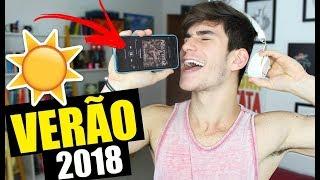download musica 50 MÚSICAS MAIS TOCADAS NO VERÃO 2018