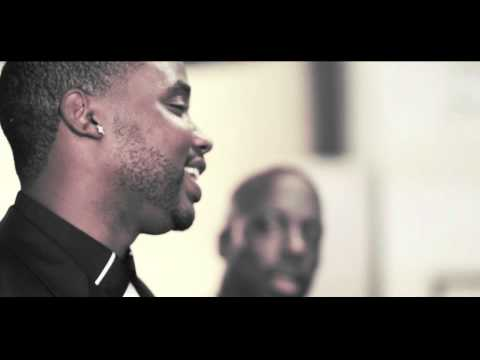 Proverbs 31 Virtuous Woman (remix Ft Mike B)- Marlon In Christ video