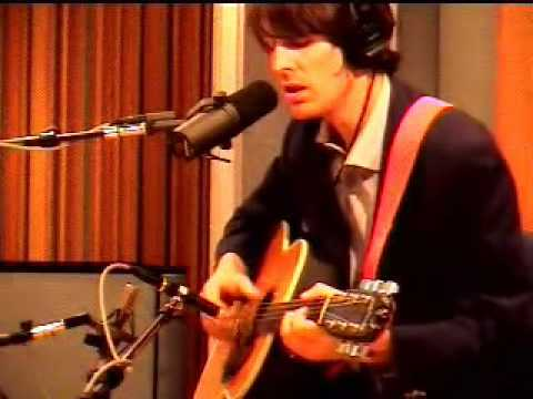 Stephen Malkmus - Kill The Saints