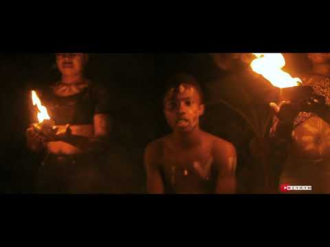 JR - Where them be Dey OFFICIAL VIDEO / Afro Juju /  African Rhythm