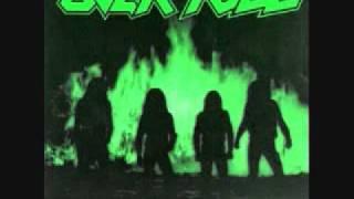 Vídeo 92 de Overkill
