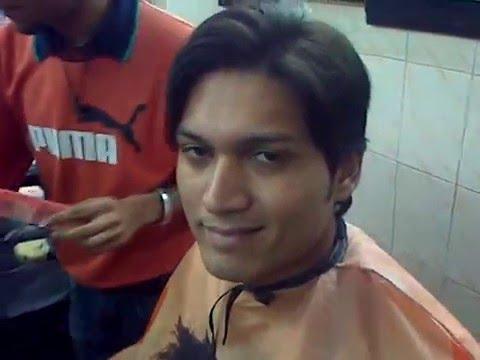 The India Haircut Series 155.1 video