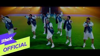 Download [MV] WONHO(원호) _ BLUE Mp3/Mp4