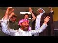 Jackass. Terror Taxi [Terrorist Prank] Extremely Funny