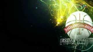 download lagu Active Faith Sports Nba Allstar Event gratis