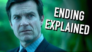 The Ending Of Ozark Season 2 Explained