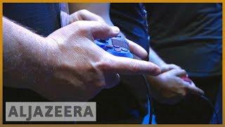 WHO: Gaming addiction 'a mental health disorder'   Al Jazeera English