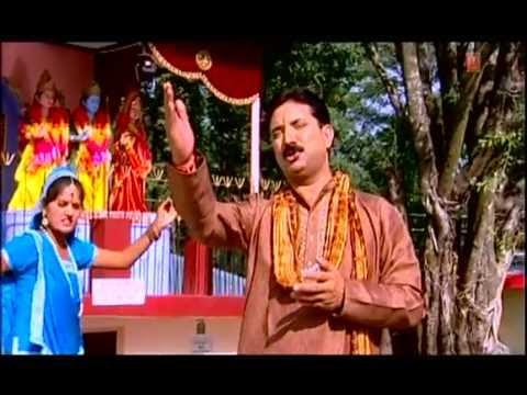 Tu Ram Bhaj Lai Ni Zindidiye Karnail Rana [Full...