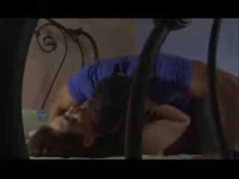 Original Banda El Limon -La Cama destendida (video oficial).flv