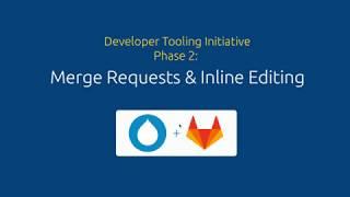 Drupal.org + GitLab Integration Prototype