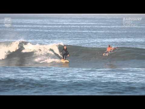Barusurf Daily Surfing - 2015. 9. 9. Kuta