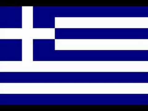 Manajahs Music Culture - Greece