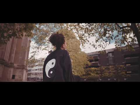 Aïcha Gill - Last Love Letter (Official Video)