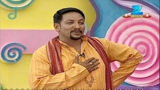 Mondi Mogudu Penki Pellam - Episode 5 - October 23, 2014