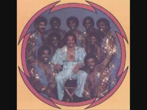roger troutman&the zapp band - its gonna be alright