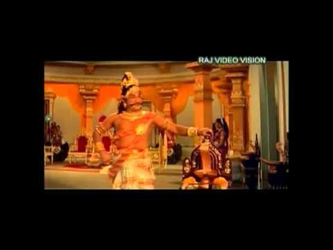 Sivaji Ganesan Hits - Thendralodu Udan Piranthaal Hd Song video