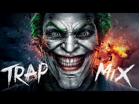 Best Of Trap Music Mix 2016 [MY WAY TO 100K] Ep.16
