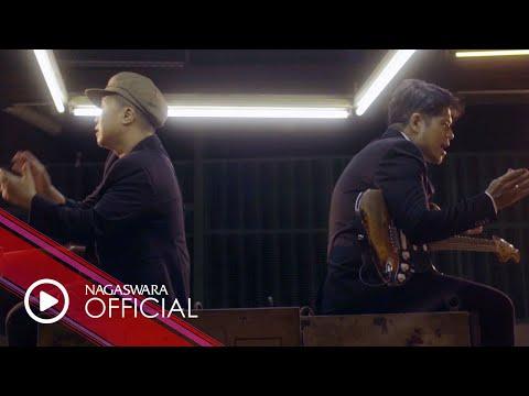 Download  Baim - I've Had Enough With Love feat. Sandhy Sondoro    NAGASWARA # Gratis, download lagu terbaru