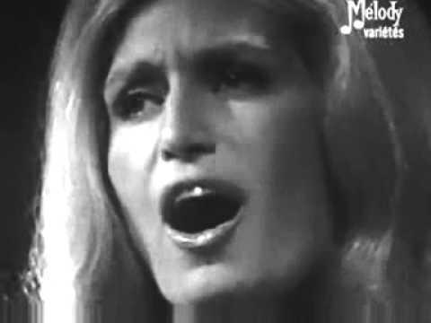 Dalida - Anima mia