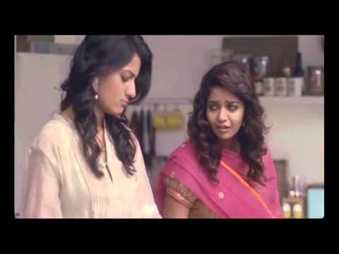 Latest TVC of Cadbury Dairy Milk - Shubh Aara...