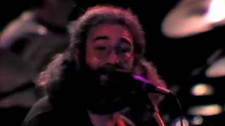 The Grateful Dead - Deal