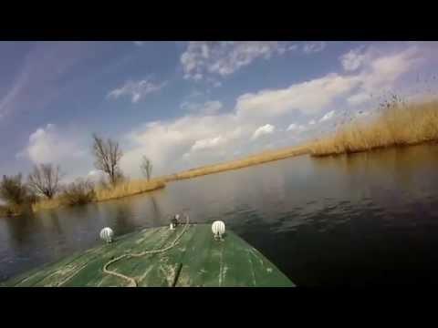 кизомыс рыбацкий хутор