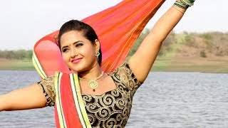 Kajal Raghwani  Superhit Blockbuster Movie  HD FUL