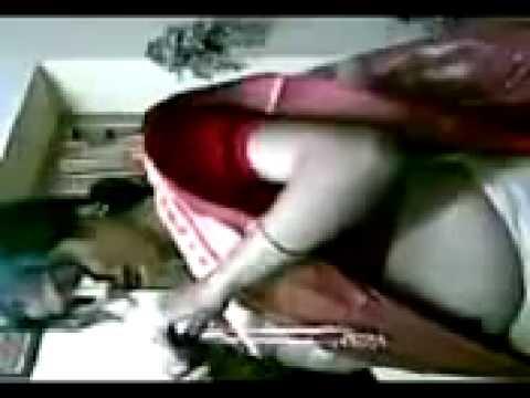 Parar Boudi...... video